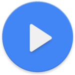MX Player Pro v1.8.12 with AC3/DTS Audio Codec Patched