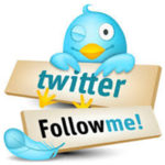 Get More Twitter Followers for Free Using Simple Tips & Tricks