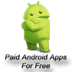 Get Paid Apps for Free on Android