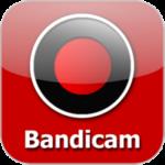 Bandicam 3.3.0.1174 Full Crack is Here !