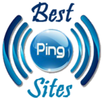 Top 100 Ping Submission Sites of 2017 For Faster Indexing