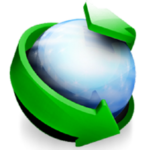 Internet Download Manager (IDM) 6.27 Build 3 with Patch [Updated 2017]