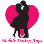 Top 10 Best Free Dating Apps for Android & iOS Mobiles