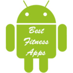 10 Best Fitness Apps For Workout on Android 2017