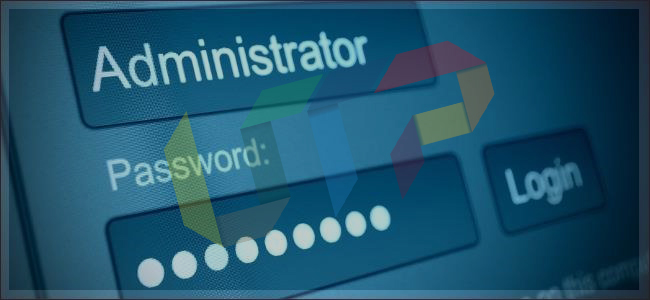 how to bypass windows 7 8.1 10 password