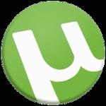 uTorrent Pro 3.4.9 Build 43295 Stable Crack is Here !