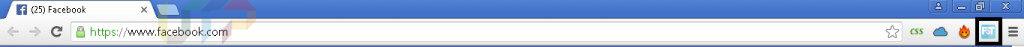 Facebook Social Toolkit Premium for Posting in Multiple Groups