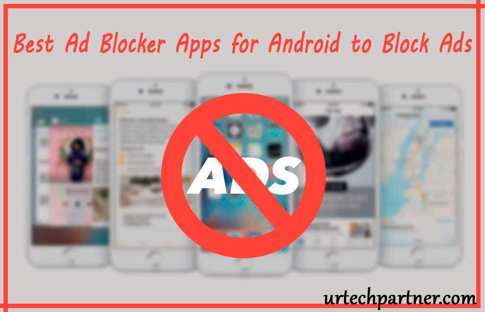best ad blocker apps