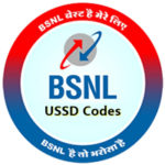 BSNL all USSD Codes to Check Your Number, Balance, Data, Offers & Services