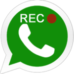 How To Record WhatsApp Calls on Android/iPhone Devices