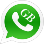 Download Latest Version GB WhatsApp APK for Android [Updated]