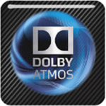 How to Install Dolby Atmos Audio in Any Android Device Without Root