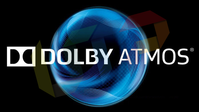 dolby atmos audio without root