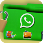 How to Hide WhatsApp Images & Videos From Gallery in Android or iPhone