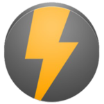 How to Flash Custom Recovery / Boot Images / Kernel with Flashify App
