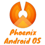 How to Install Phoenix OS on your PC? (UEFI / Legacy)