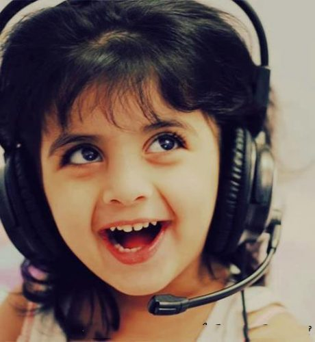 Cute Baby Images For Facebook Profile Pic