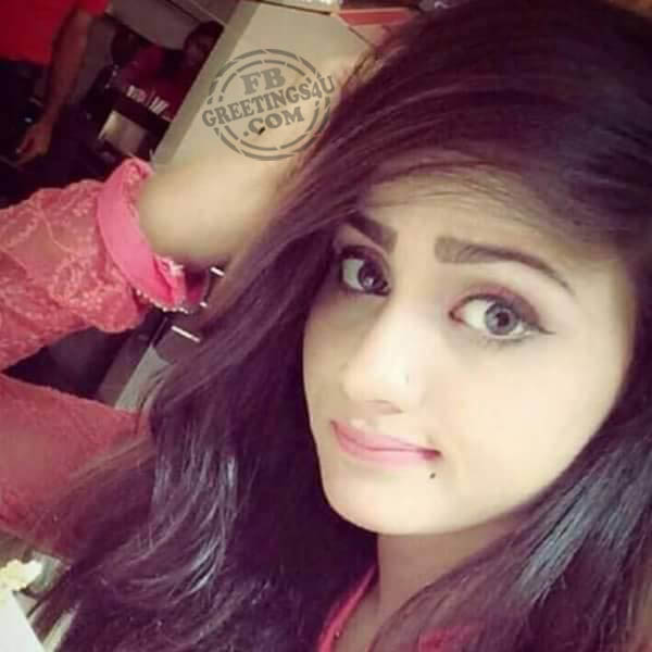 Dp Girl Profile Pic: Girls Stylish Profile Pics DPs For WhatsApp And Facebook