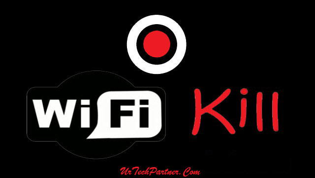 How To Hack WiFi Password Without Root Via Best WiFi ...