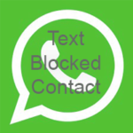 How To Message Someone Who Has Blocked You on WhatsApp