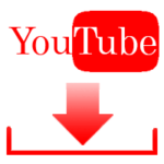 Best YouTube Video Downloader For Android