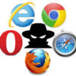 Prank Your Friends By Crashing Their Browser By Sending Simple Link