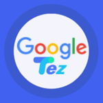 Download Google's Tez App & Get A Chance to Win ₹1 Lakh Rupees