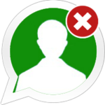 How To Recall Sent Messages in WhatsApp