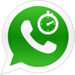 How To Schedule WhatsApp Message in Android or iPhone