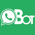 How To Activate WhatsApp Bot For Auto-Reply Virtual Assistant Robot