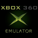 XBox 360 Emulator Apk For Android To Play XBox Games